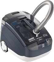 Thomas GENIUS S1 Aquafilter Aqua Vacuum Cleaner