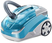Thomas Anti Allergy AQUA+ Aqua Vacuum Cleaner