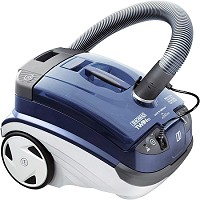 Thomas TWIN T2 Aquafilter Aqua Vacuum Cleaner