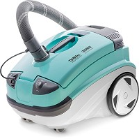 Thomas TWIN T2 Aqua Stealth Aqua Vacuum Cleaner