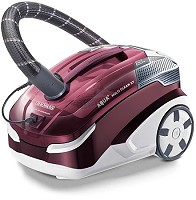 Thomas Multi Clean X7 AQUA+ Aqua Vacuum Cleaner