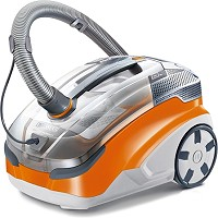 Thomas Pet & Family AQUA+ Aqua Vacuum Cleaner