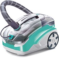 Thomas Multi Clean X10 Parquet AQUA+ Aqua Vacuum Cleaner