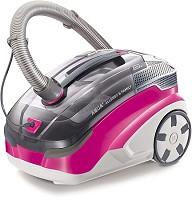 Thomas Allergy & Family AQUA+ Aqua Vacuum Cleaner