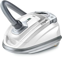 Thomas crooSer silver lite Vacuum Cleaner