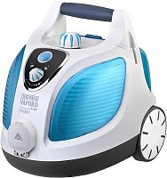Thomas VAPORO Buggy Steam Cleaners
