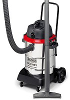 Thomas INOX 1545 S Wet & Dry Multi-Cleaner
