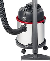 Thomas INOX 1520 PLUS Wet & Dry Multi-Cleaner