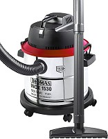Thomas INOX 1530 Wet & Dry Multi-Cleaner