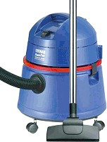 Thomas POWER PACK 1620 C Wet & Dry Multi-Cleaner