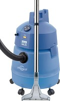 Thomas SUPER 30 S Aquafilter Vacuum Carpet Cleaner