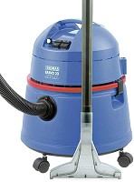 Thomas BRAVO 20 Vacuum Carpet Cleaner