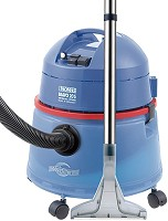 Thomas BRAVO 20 S Aquafilter Vacuum Carpet Cleaner