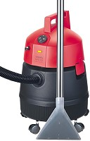 Thomas SUPER 30 S Vacuum Carpet Cleaner