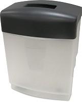 Druckschlauch TWIN TT Aquafilter THOMAS Teppich-Sprühextraktionsdüse inkl