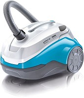 Thomas Perfect Air Allergy Pure Bagless Vacuum Cleaner