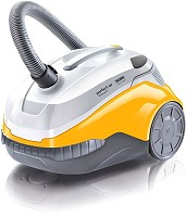 Thomas Perfect Air Animal Pure Bagless Vacuum Cleaner