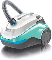 Thomas Perfect Air Feel Fresh Bagless Vacuum Cleaner