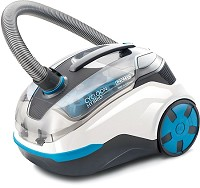 Thomas Cycloon Hybrid LED Parquet Cyclone vacuum cleaner